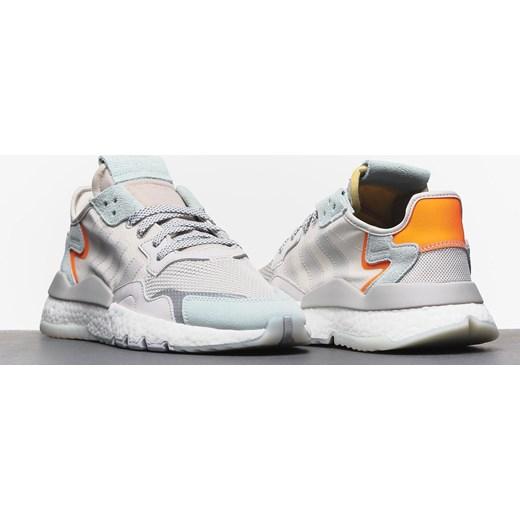 5e3f19e393810 ... Buty sportowe męskie Adidas Originals zamszowe młodzieżowe sznurowane