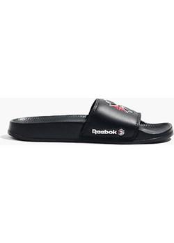 Klapki Reebok Classic Slide CN0739 Reebok Classic  sneakerstudio.pl - kod rabatowy