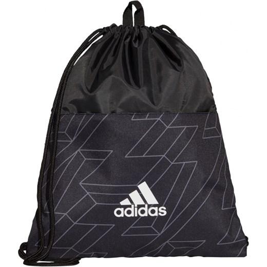 3c480c8ccaa9b Plecak Adidas granatowy w Domodi
