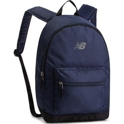 a41bfca1f7e2c Torby i plecaki new balance