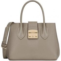 b39f11c5f1891 Shopper bag Furla do ręki