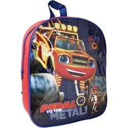 2372518df2427 Plecaki dla dzieci