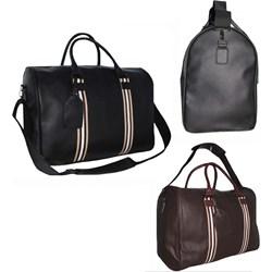 bf6446be93e41 Walizki i torby podróżne borderline