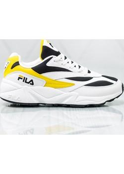 Fila V94M Low 1010255.03G Fila  okazja Sneakers  - kod rabatowy