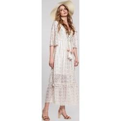 b2bc0d0700 Renee sukienka na wiosnę