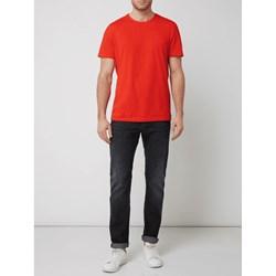 c743ecf04c354 T-shirty męskie krótki rękaw, lato 2019 w Domodi