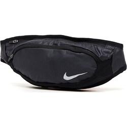 c5ac0542d11bf Nerka Nike dla mężczyzn