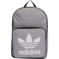 2c13bdea157f Plecak Adidas Originals - UrbanGames