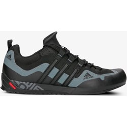 f718e5472d7b2 Buty trekkingowe męskie Adidas - galeriamarek.pl