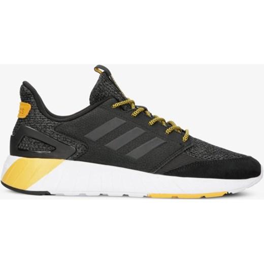 Buty sportowe męskie Adidas sznurowane finezja moda.pl