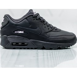 ccc182ae Nike air max - buty damskie i męskie, lato 2019 w Domodi
