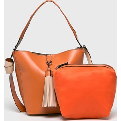 12c47c8e21c81 Shopper bag Answear elegancka
