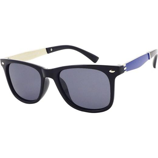 809fbf008be209 Okulary przeciwsłoneczne dziecięce Polarzone w Domodi
