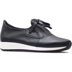 807d7cf26275f Arturo-obuwie. Buty sportowe damskie Luca Cavialli casualowe płaskie