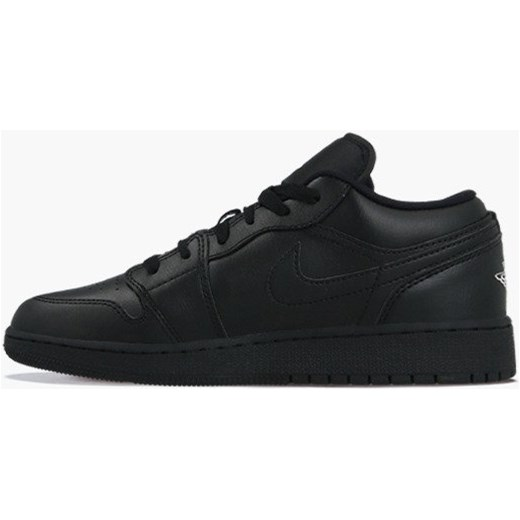 85% ZNIŻKI Buty sportowe damskie czarne Adidas nike flex