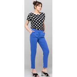 c9a1cceed8 Spodnie damskie Monnari