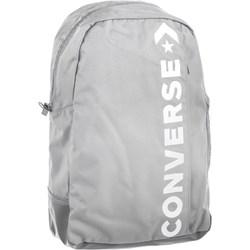 586ad29315f6f Szare torby i plecaki converse, lato 2019 w Domodi