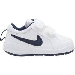 6ab4315b1c Buty sportowe dziecięce Nike w paski