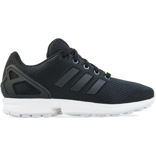 Buty sportowe damskie Adidas x_plr płaskie zielone