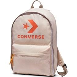 f5f773a7939f6 Plecak Converse