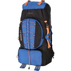 5066d72e088c5 Wielokolorowe plecaki turystyczne męskie, lato 2019 w Domodi