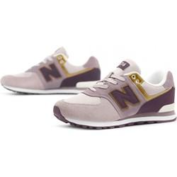 b59c824f0 Różowe buty new balance w wyprzedaży, lato 2019 w Domodi