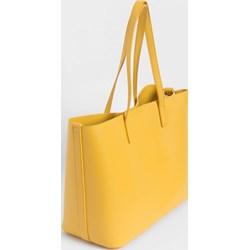 5ac3acfe89a7e Shopper bag ORSAY - orsay.com