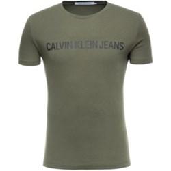 4e74b367d2f15 T-shirt męski Calvin Klein - MODIVO