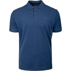 c22d00d262 T-shirt męski Pierre Cardin z krótkimi rękawami