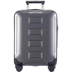 b084bd363b899 Walizki i torby podróżne oficjalny sklep allegro, lato 2019 w Domodi