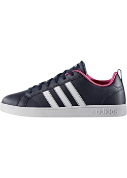 Buty adidas Advantage Vs W AW4792 SMA Adidas Neo - kod rabatowy
