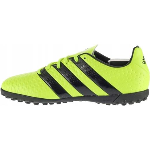 30% OBNIŻONE Buty sportowe damskie Adidas sneakersy gładkie
