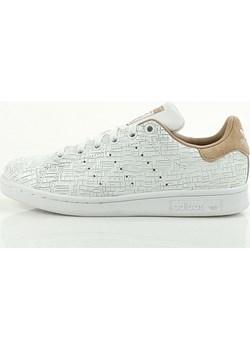 Buty adidas Stan Smith W CQ2818 SMA Adidas - kod rabatowy