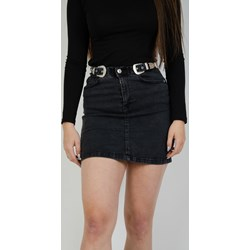 1219e9edb4 Spódnica Olika jeansowa