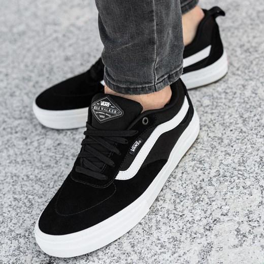 Vans MN Kyle Walker Pro (VN0A2XSGY281) Sneaker Peeker w Domodi