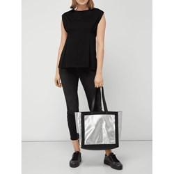 20588afa499f5 Shopper bag Calvin Klein - Peek&Cloppenburg