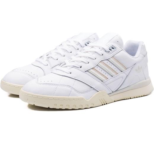 tani Buty męskie sneakersy adidas Originals YUNG 96 EE7245