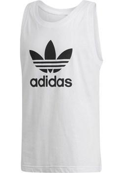 Bezrękawnik męski ADIDAS TREFOIL TANK Adidas Originals  e-sportline.pl - kod rabatowy