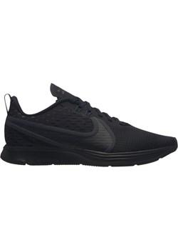 Buty damskie NIKE ZOOM STRIKE 2 RUNNING SHOE Nike  e-sportline.pl - kod rabatowy