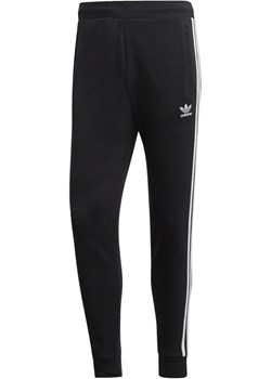 Spodnie męskie ADIDAS 3-STRIPES PANT  Adidas Originals e-sportline.pl - kod rabatowy