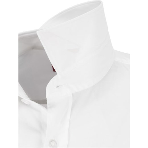 2ed850b316d78 Koszula męska Hugo Boss z długim rękawem elegancka w Domodi