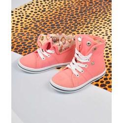 3e23f307 Trampki dziecięce Collection Paris - pantofelek24.pl