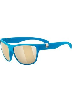 Okulary UVEX LGL 12 Blue Matt  Uvex KRAKÓW SPORT - kod rabatowy