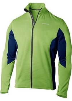 Bluza Phenix Stretch Mid Weight Full Zip Jackets Men Phenix  okazyjna cena KRAKÓW SPORT  - kod rabatowy
