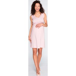 49dd273ebc Sukienka ciążowa Cool Mama