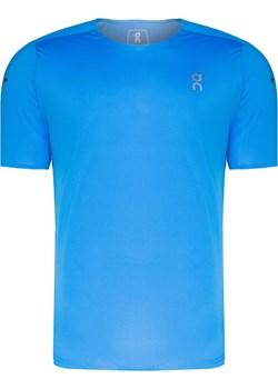 Koszulka ON RUNNING PERFORMANCE-T On Running  S'portofino - kod rabatowy