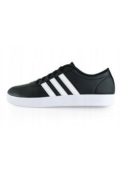 Buty męskie adidas Easy Vulc 2,0 B43665  Adidas Neo SMA Adidas Neo - kod rabatowy