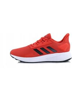 Buty męskie adidas Duramo 9 F34492 Adidas Neo  SMA Adidas Neo - kod rabatowy
