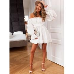 91b9f42574 Sukienki selfieroom.pl z darmową dostawą w Domodi
