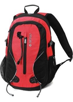 Plecak sportowy HI-TEC MANDOR 20L Trekkingowy  Hi-Tec www.fun4sport.pl wyprzedaż  - kod rabatowy